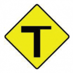 W-003R-T-Junction-(Type-1)–Right