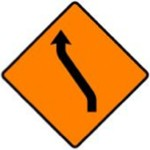 WK-012-Move-to-Left-(One-Lane)