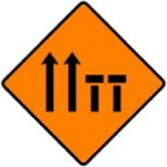 WK-048-Two-Offside-Lanes-(of-Four)-Closed
