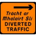 WK-091-Diverted-Traffic-(2)